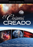 El Cosmos Creado: Video Download