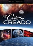 El Cosmos Creado: Video Download