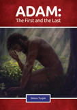Adam: The First and the Last: Video Download
