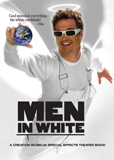 Men in White: Video Download