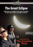 The Great Eclipse: Video download