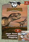 Dino Hunter Episode 3: Video download