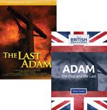 Adam DVD Combo: Video Download