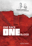 One Race, One Blood: Video Download
