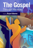 The Gospel Through His-story Video Download