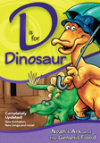 D is for Dinosaur: Video Download