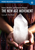 World Religions Conference - The New Age Movement: Video Download