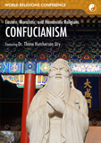 World Religions Conference - Confucianism: Video Download