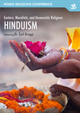 World Religions Conference - Hinduism: Video Download