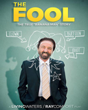 The Fool: Video Download