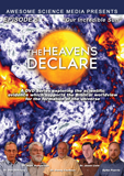 The Heavens Declare: Our Incredible Sun: Video download