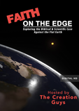 Faith on the Edge: Video download