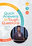 Quick Answers to Tough Questions: Video Download