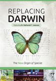Replacing Darwin DVD: Video Download