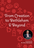 From Creation to Bethlehem & Beyond: Video download