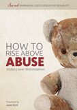 How to Rise Above Abuse: Video Download