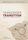 Transgender Transition: Video Download