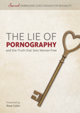 The Lie of Pornography: Video Download
