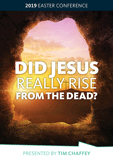 Answering Atheists: Did Jesus Really Rise from the Dead?: Video Download