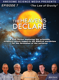 The Heavens Declare: The Law of Gravity: Video download