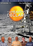The Heavens Declare: The Space Race: Video download
