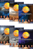 The Heavens Declare 7-12 Set: Download Bundle