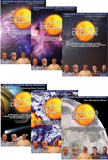 The Heavens Declare 1-6 Set: Download Bundle