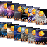 The Heavens Declare 1-12 Set: Download Bundle