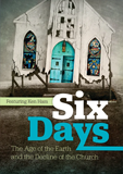 Six Days: Video Download