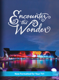 Encounter the Wonder: Video Download