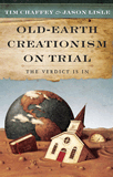 Old-Earth Creationism on Trial: eBook