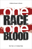 One Race One Blood: eBook