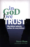 In God We Trust: eBook