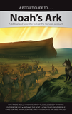 Noah's Ark Pocket Guide: eBook