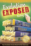 Evolution Exposed: Biology: eBook