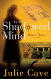 The Shadowed Mind: eBook