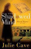 The Shadowed Mind: eBook