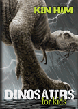 Dinosaurs for Kids: eBook