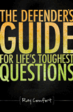 The Defender's Guide: eBook