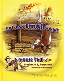 Not Too Small At All: eBook