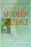 The Biblical Basis for Modern Science: eBook