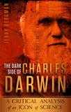 Dark Side of Charles Darwin: eBook