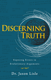 Discerning Truth: eBook