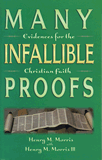 Many Infallible Proofs: eBook