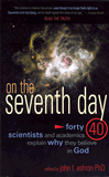 On the Seventh Day: eBook