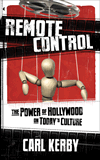 Remote Control: eBook