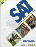 SAT & College Preparation Course for the Christian Student: eBook