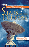 Stars and Their Purpose: eBook