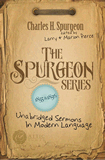 Spurgeon Series 1855–1856