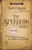 Spurgeon Series 1857–1858